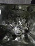 Sucata nova revestida das estacas do melhor estanho do Hms 1&2 da sucata de metal