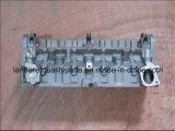 Testata di cilindro Dw8 per Peugeot 206D (AMC #: 908537)