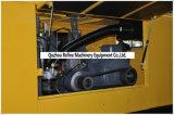 Kaishan LG-3.7/13y 40HP Wechselstrom Schlussteil-Eingehangener Drehluftverdichter
