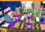 Cour de jeu molle d'intérieur Univers-Orientée lisse avec les jouets gonflables électriques