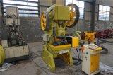 Ce&ISO completamente automático certificó el rodillo del tormento del almacenaje que formaba la maquinaria