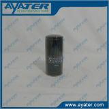 Filtre à huile de Mann de compresseur de l'air Wd13145