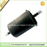 China stellte Qualität Dieselkraftstoffilter 0450902161 her
