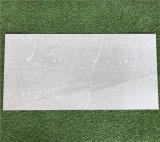 "azulejo fino 4817aii de la porcelana rústica 16 "" X32 """