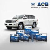 Échantillon 2k automobile Clearcoat de peinture de véhicule