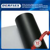 fino a 5.1m bianchi/nero Blockout laminato PVC posteriore