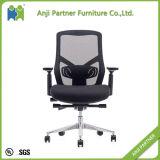 형식 현대 Gaslift 메시 (마리아 H) 조정가능한 인간 환경 공학 사무실 의자