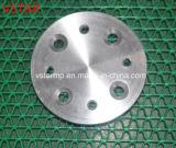 Parte dell'acciaio inossidabile di alta precisione di alta qualità lavorando di CNC