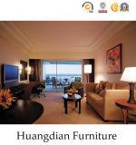 객실 (HD814)를 위해 비치하는 호텔을 사기 위하여 어디에서