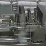 Máquina de relleno del lacre de la taza automática (JND-2C)