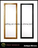 De met de hand gemaakte Mooie Hout Frame Spiegel van de Muur