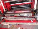 Stampatrice ad alta velocità della pressa di Flexo per documento