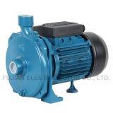 0.5HP - bomba de agua de Centrifual del bastidor del hierro 1HP 1 pulgada