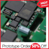 Fabricantes da placa de circuito impresso da câmera em China