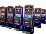 Ursprüngliches Fabrik-Roulette-Schlitz-Spiel-Maschinen-Kasino-spielende Münzenmaschine