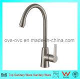 Accessoires de cuisine d'eau chaude et froide de taraud d'économie de l'eau