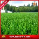 Tapijt van het Gras van China het Kunstmatige en het Synthetische Gras van het Gras voor Verkoop