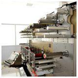 Stempelschneidene Drehmaschine für Stationen der Handy-Industrie-10