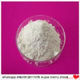 Pharmazeutisches Grad Tiletamine Hydrochlorid mit neuen Aktien 14176-50-2