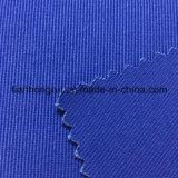 Tissu ignifuge d'Aramid franc Coveral pour des vêtements de travail