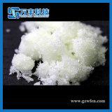 Seltene Massegadolinium-Sulfat-Kristall