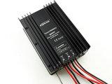 Heller Controller Tracer1305epli 10A 12V des Indikator-MPPT 10A 15A 20A 12/24V LED