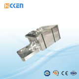 OEM High Precision Jigs e Fixtures Aluminum CNC Machining Parts