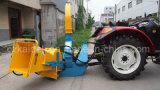 Neue Entwurf CER hydraulische Standardzufuhr-hölzerner Abklopfhammer