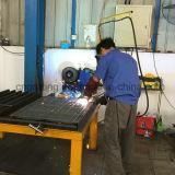 中国からのカスタマイゼーションの使用できる鋼鉄耳障りな製造業者