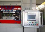 Máquina de Thermoforming del Envase de Plástico con el Apilador
