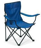 Silla de plegamiento plegable de la silla de la silla plegable