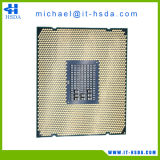 Antémémoire d'E5-2690V4 35m, processeur 2.60GHz