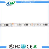 Hotel-helles Traumfarbenlicht 300LEDs SMD5050 flexibles LED Streifen-Licht