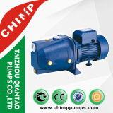 Bomba de jato elétrica de escorvamento automático da água de China 750 watts de preço
