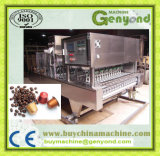 Tropfenfänger-Kaffee-Puder-Verpackungsmaschine
