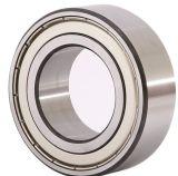 Rodamiento de bolitas angular del contacto del rodamiento de bolitas 3212 métricos al por mayor