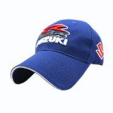 スポーツの帽子の急な回復の帽子の野球帽