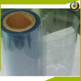 Film rigide pharmaceutique de PVC des prix bon marché