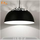 Retro Verkaufs-hängende Lampe der Antike-LED industriell
