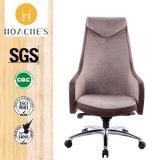 Cadeira do gerente de boa qualidade para o quarto do escritório (Ht-840A)