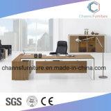 Современный l стол офиса офисной мебели формы полезный