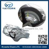 Auto-elektrischer Fenster-Regler für Hyundai 82401-2D000, 82402-2D000