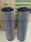 250031-850 filtro de petróleo para los compresores de aire de Sullair