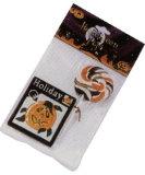 HalloweenおよびクリスマスのためのHalloweenの困惑の破裂音キャンデー