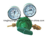 Mediium to Heavy Duty Gas Regulators (CBM-68)