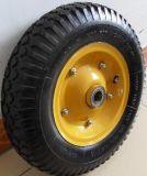 튼튼한 사용 및 장기 사용 ATV 타이어 또는 바퀴 (4.8/4.0-8)