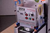 [سك-ق80] تجاريّة آليّة فنجان [سلينغ] آلة