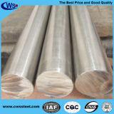 Горячекатаная стальная высокоскоростная сталь 1.3243