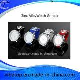 Smerigliatrice classica dell'orologio di modo caldo di vendita