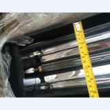 TM-UV-100-2 bewegliche UVtrockner-Maschine der Qualitäts-2kw